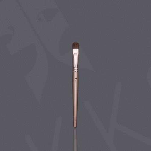 Pensula aplicat 104L