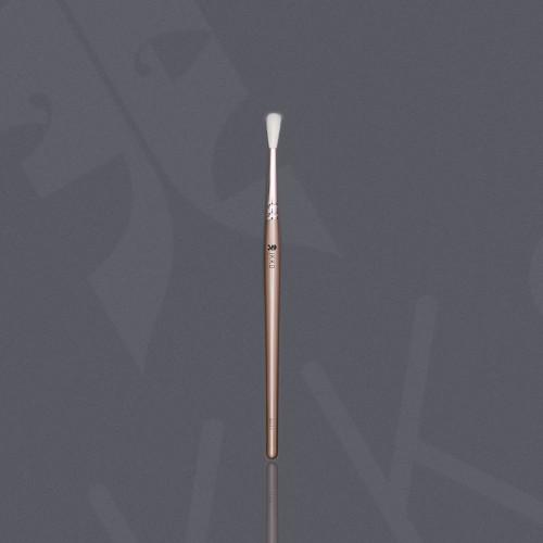 Pensula blending 017