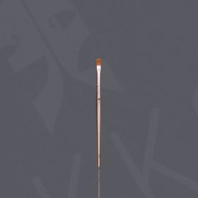 Pensula sintetica 064