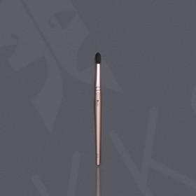 Pensula blending 116