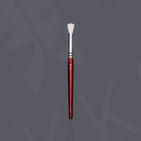 Pensula blending ik016