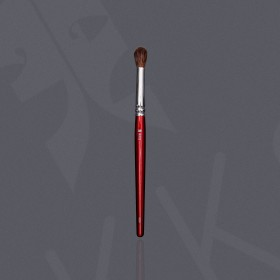 Pensula blending ik030