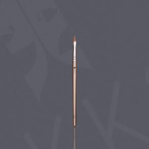 Pensula buze 002
