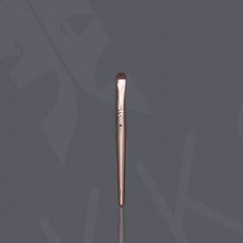 Pensula aplicat 104c