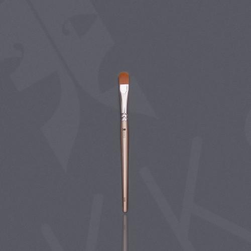 Pensula sintetica 066