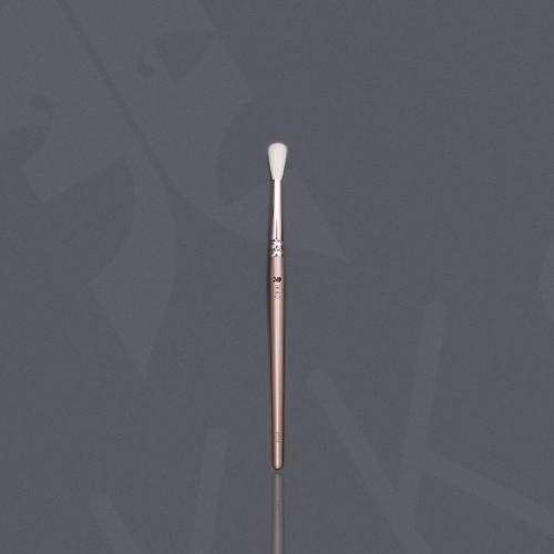 Pensula blending 018