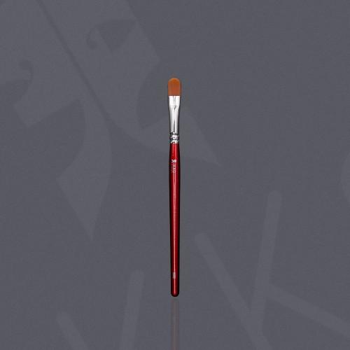 Pensula sintetica ik065