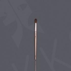 Pensula blending 030