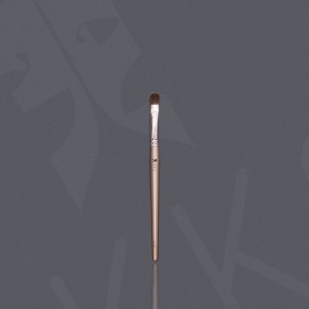 Pensula aplicat 103L