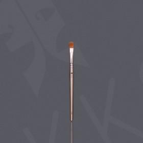 Pensula sintetica 065